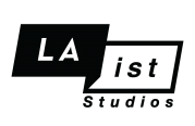 LAist Studios